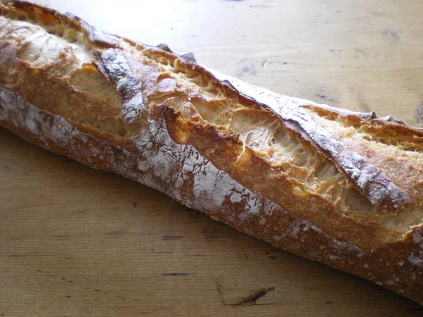 baguette01