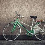 bicycle-407215_640