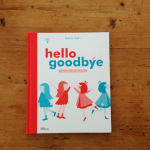 hello-goodbye01