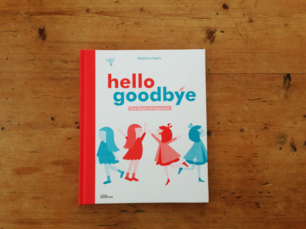 hello-goodbye01