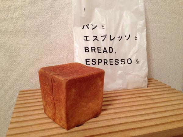 パンとエスプレッソと02