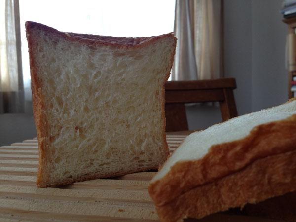 パンとエスプレッソと03