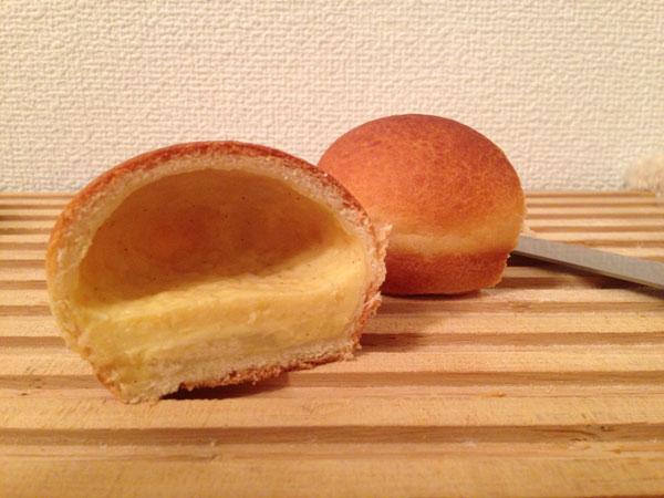 SAWAMURAクリームパン03