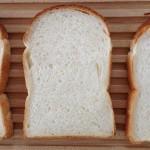 山型食パン02
